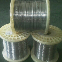 FeCrAl And NiCr Wire