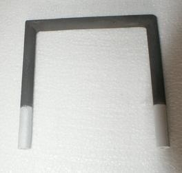 M Type SiC Heating Element