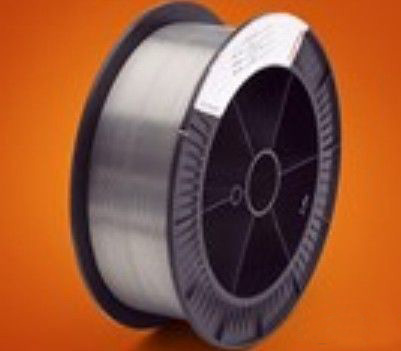 Thermal Spraying Wire
